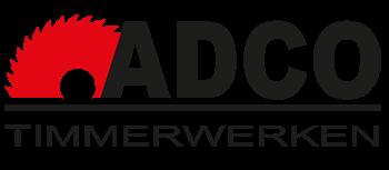 Adco Timmerwerken & Kunststof kozijnen